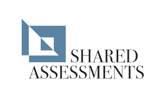 Shared Assessments