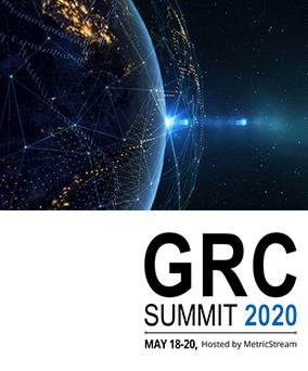 GRC Summit US 2020