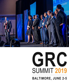 GRC Summit US 2019