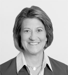 Nancy J. LuquetteExecutive Vice President - Chief Risk Officer, S&P Global