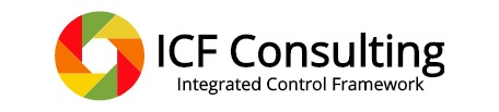 ICF Consulting