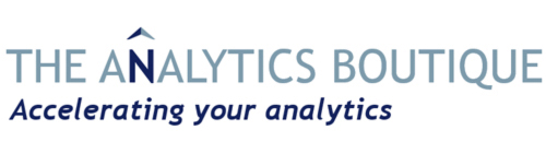 The Analytics Boutique