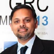 Vidyadhar PhalkeChief Innovation and Cloud Officer, MetricStream