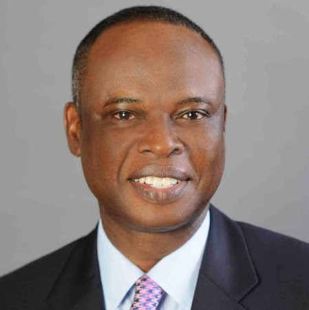 William OnuwaChief Audit Executive, Royal Bank of Canada
