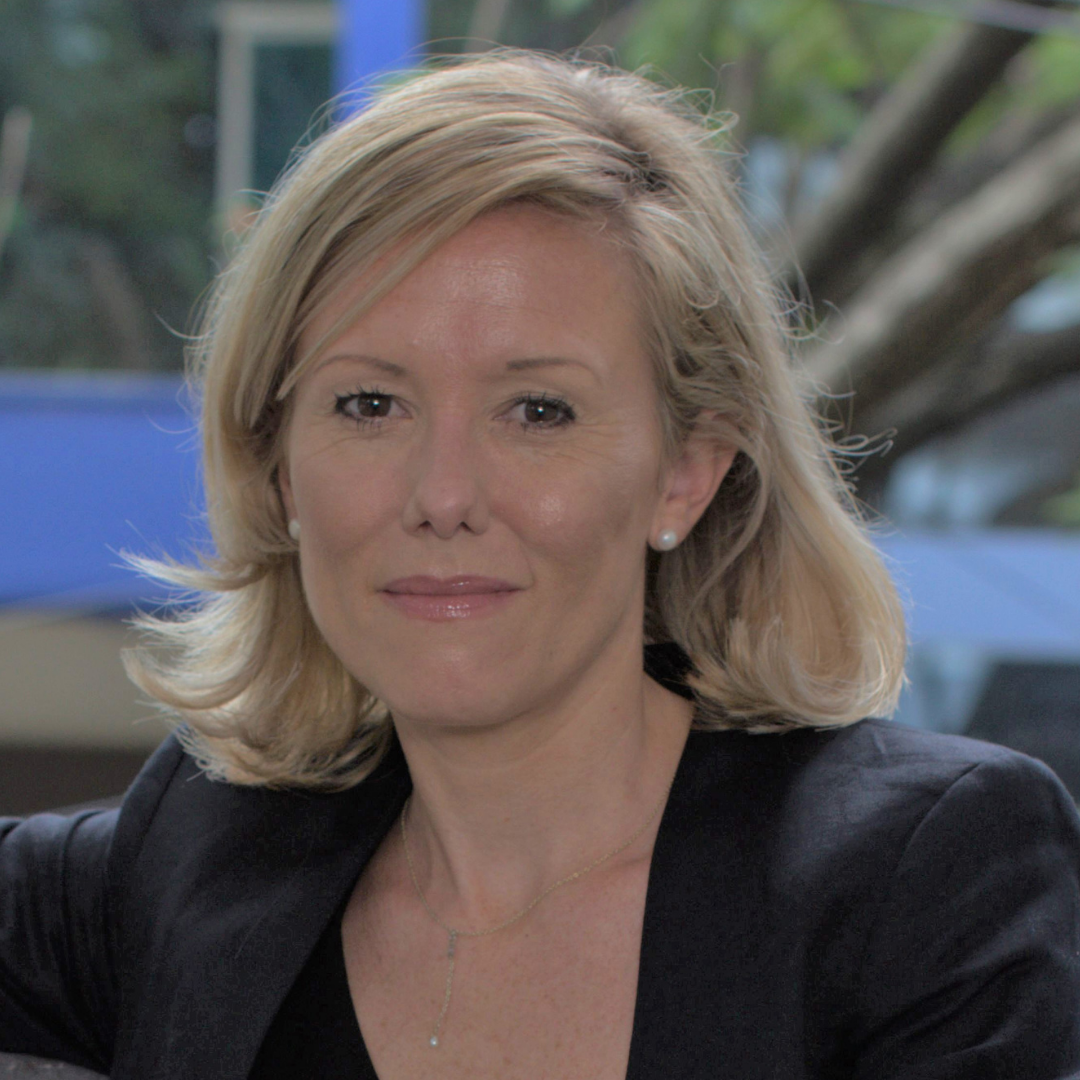 Lizzie ChapmanChief Executive Officer & Co-Founder, ZestMoney