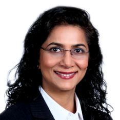 Seema IyerChief Human Resources Officer, MetricStream
