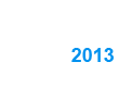 GRC Summit 2013 | London