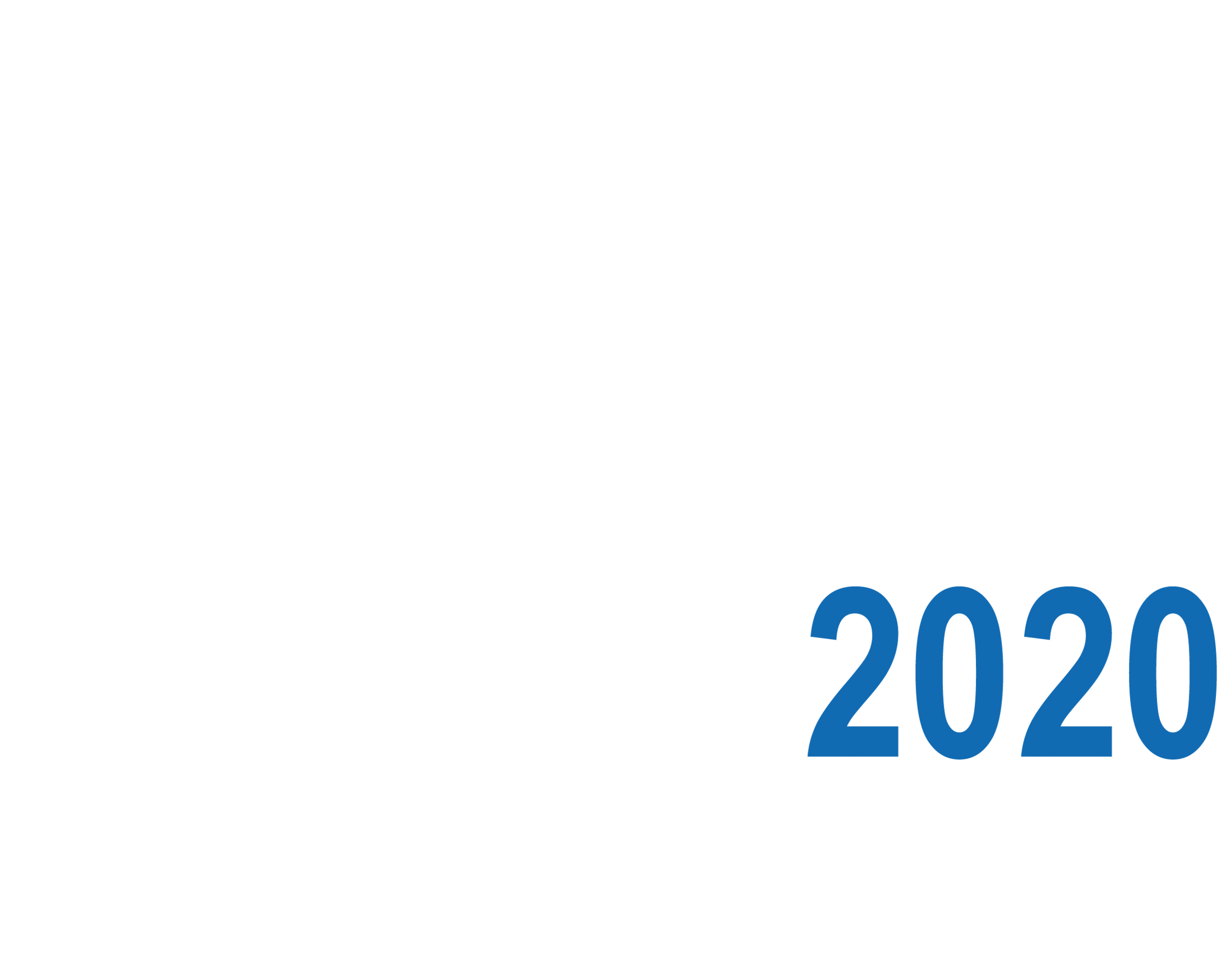 GRC Summit