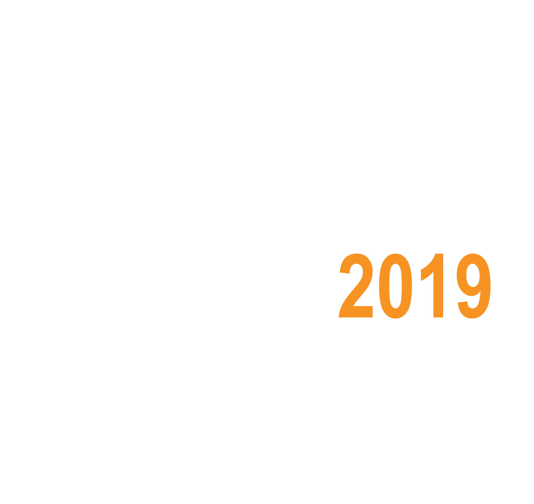 GRC Summit 2019