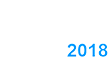 GRC Summit 2018 | London